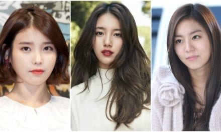 11 Oriental haircare pointers as well as secrets from K-Pop idolizers and celebs that are actually really easy to adhere to