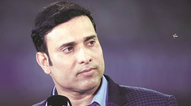 T20I series best chance for Bangladesh to beat India, says VVS Laxman | Sports News, The Indian Express
