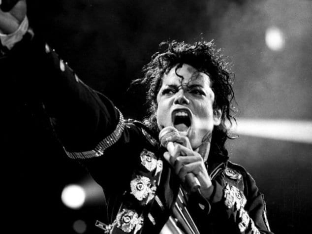 Michael Jackson covers Forbes' 2019 listing of highest-earning dead celebs – TheCable Way of life