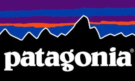 Patagonia Billionaire Praises Socialism | National Review