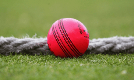 Five Indian cricketers practise with pink ball today | Sports News, The Indian Express