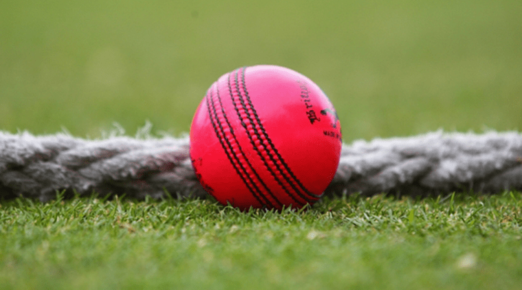 Five Indian cricketers practise with pink ball today   Sports News, The Indian Express