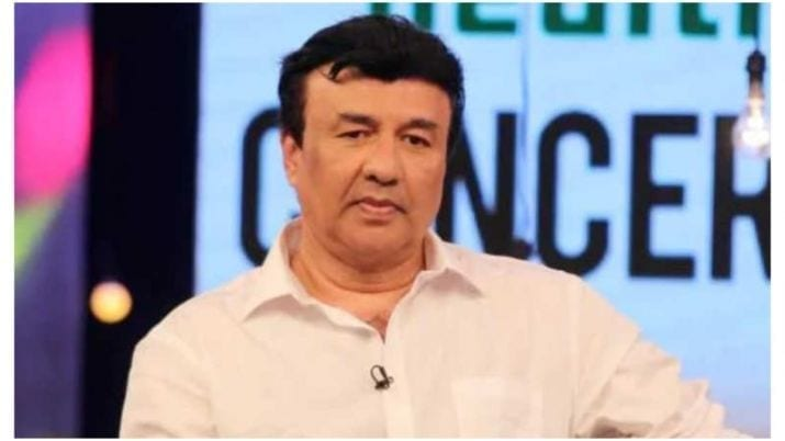 Anu Malik breaks silence on #MeToo allegations: I'm in pain and dark space | Celebrities News – India TV