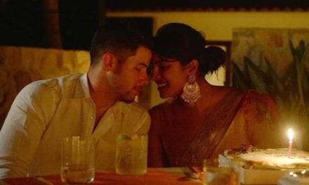 Priyanka Chopra and Nick Jonas follow this rule for a happy married life | Celebrities News – India TV