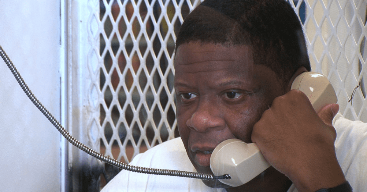 Rodney Reed case: Celebrities and lawmakers call for halt to Texas death row inmate's execution – CBS News