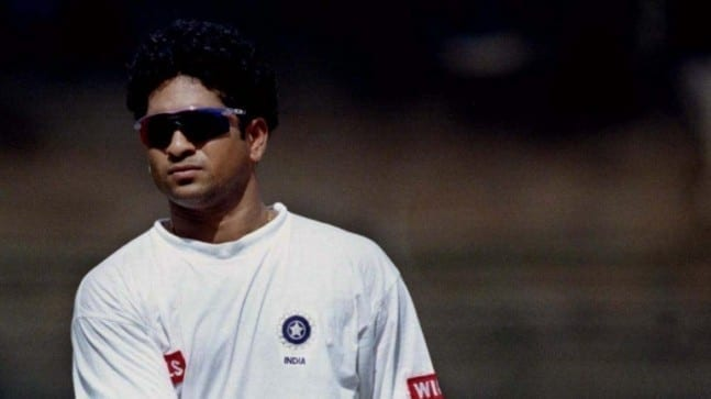 30 years of Sachin Tendulkar: When the Master Blaster underwent baptism by fire in Pakistan – Sports News