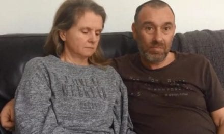 Man 'bullied' into attending benefits appointment days after brain surgery