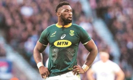 Springboks' Catch 22: Kolisi or not | Sports News, The Indian Express