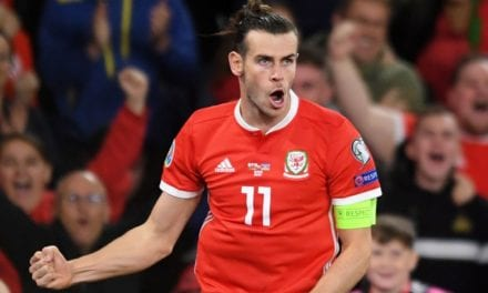 Match Preview – Wales vs Hungary | 19 Nov 2019