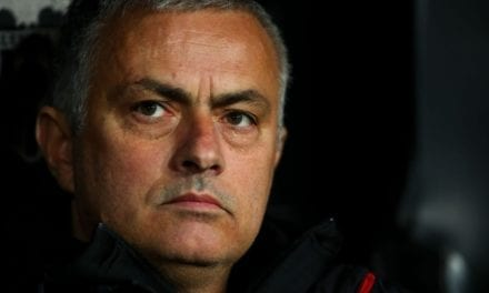 Jose Mourinho in Tottenham talks to replace Mauricio Pochettino | Football News | Sky Sports