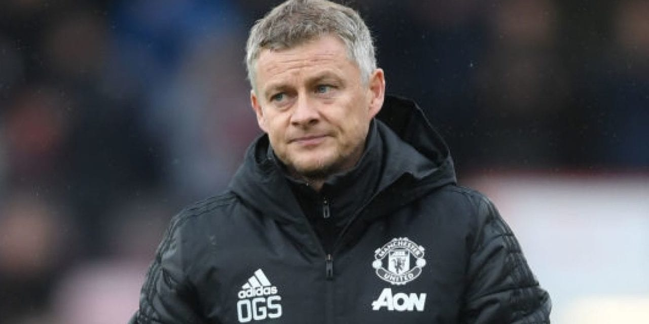 Are Manchester United better suited to cup competitions after Bournemouth defeat? | Football News | Sky Sports