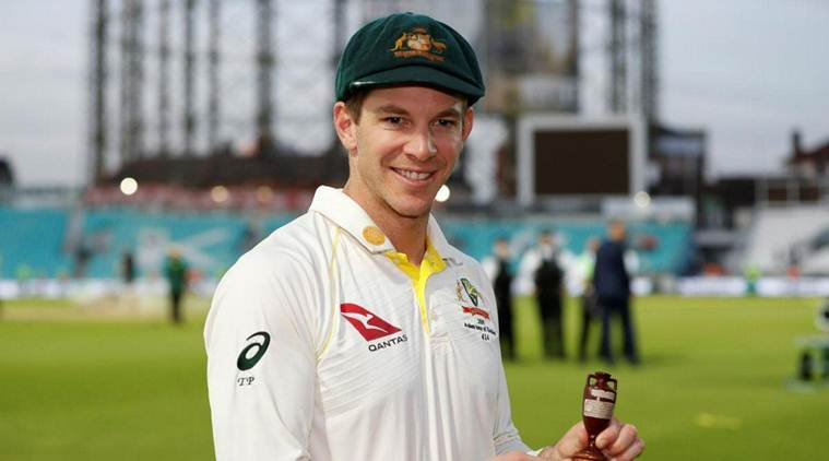 Tim Paine says Australia's home summer may be his last   Sports News, The Indian Express