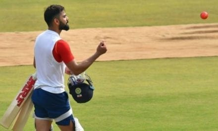 Day-night Examination: How India cricketers have gotten on in pink-ball cricket – Sports News