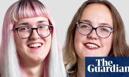 Blind date: 'I'd like to see her glasses fog up again' | Life and style | The Guardian