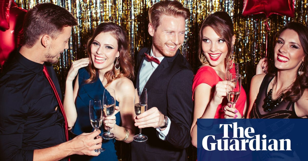 Why do people believe 41 is also old to work out? It's a perfect time to start|Life as well as style|The Guardian