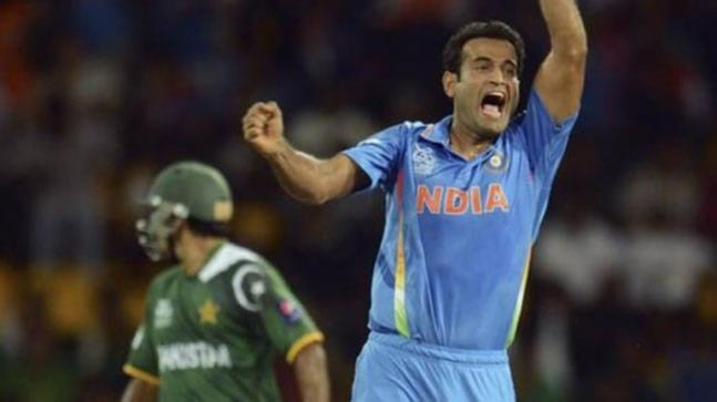 Over the top statements: Irfan Pathan hits back at Abdul Razzaq for calling Jasprit Bumrah 'baby bowler' – Sports News