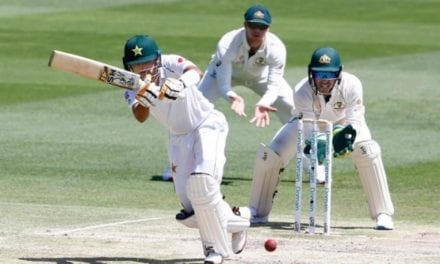 Pakistan hope to end Australia's perfect Day-night record in Adelaide Pink ball Test – Sports News