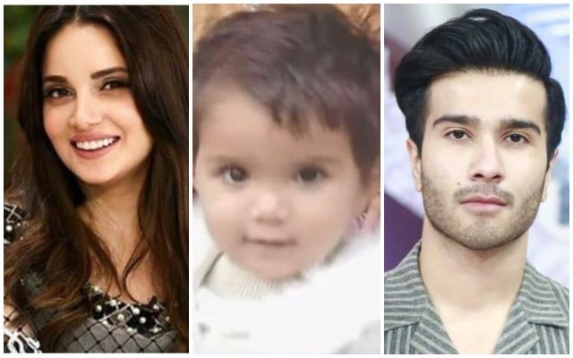 Celebrities speak against child rape; demand #JusticeForJannat – Oyeyeah