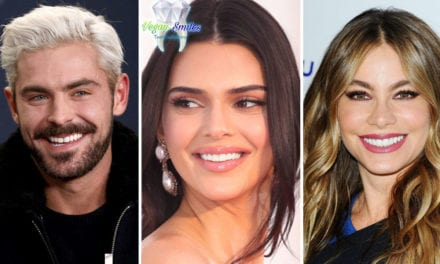 BLANQUEAMIENTO DENTAL QUE USAN LAS CELEBRITIES #Miami