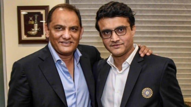 Desire you to report only on West Indies T20I: Mohammad Azharuddin ducks concerns on Ambati Rayudu – Sports Information