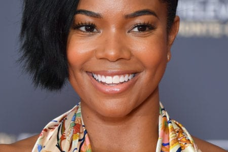These 10 Celebrities Are Earning Big, While Side-Hustling Like The Rest Of Us