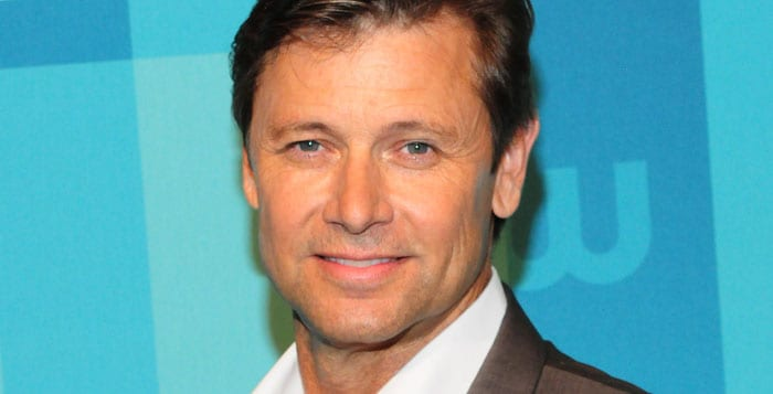 Grant Show Facts: Celebrities Who Started on Soaps