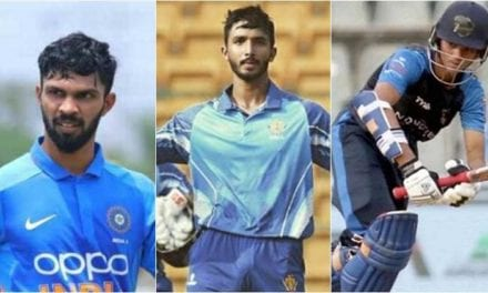 The domestic cricketers who could dominate IPL 2020 | Sports News,The Indian Express