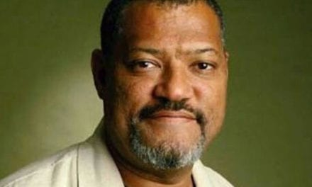Laurence Fishburne Facts: Celebrities Who Started on Soaps