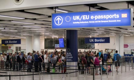 Seven in ten individuals want an Australian-style cap on job visas issued to travelers after Brexit
