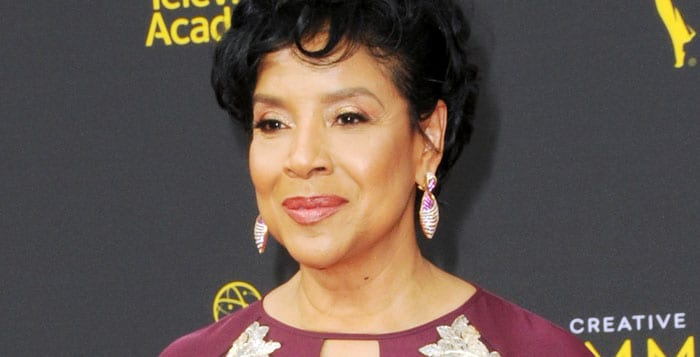 Phylicia Rashad Details: Stars Who Begun on Soaps