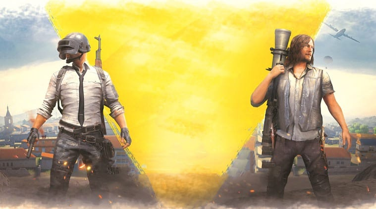 Careers, cult followings, coming-of-age angst — PUBG's brave new world | Sports News, The Indian Express