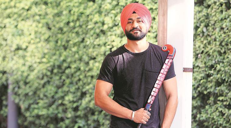 Tokyo Olympics: Plan afoot to sustain qualifying gamers from Haryana, says sports minister|Sports Information, The Indian Express