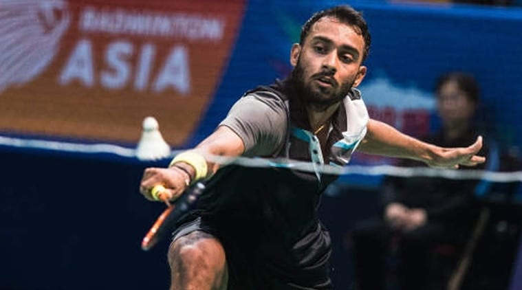 Sourabh Verma clinches thrilling win to enter final of Syed Modi International   Sports News, The Indian Express