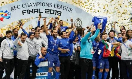 Al Hilal win AFC Champions League as late goals down Urawa Red Diamonds | Sports News, The Indian Express