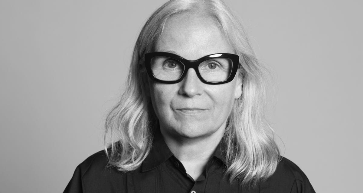 Brigitte Lacombe Portrays Celebrities and Journalists Equally | Observer