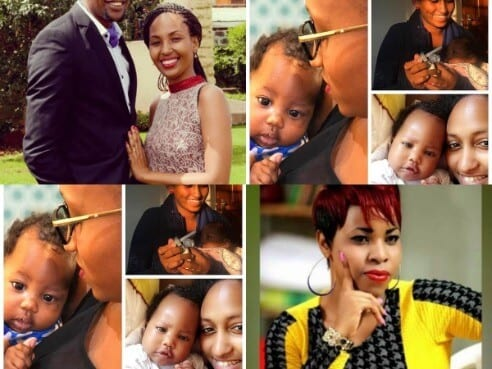Celebs who passed away due to youngster distribution issues– Listing