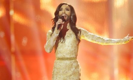 Hungary's far-right government pulls out of Eurovision song contest because it is 'too gay'