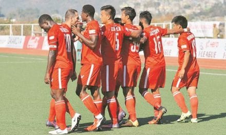 I-League to kick off amidst financial & existential concerns | Sports News, The Indian Express