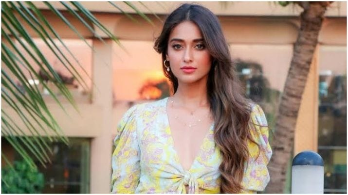 Ileana D'Cruz reveals she always had issues accepting her body the way it is. Know why | Celebrities News – India TV