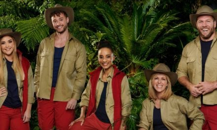 Exactly how much I'm A Celebrity 2019 stars are paid 'revealed'.