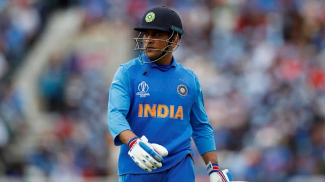 MS Dhoni called captain of Cricket Australia ODI team of the decade, Virat Kohli Test skipper – Sports News