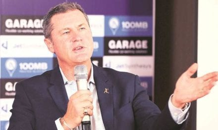 All right decisions in life are normally the hard ones: Simon Taufel | Sports News, The Indian Express