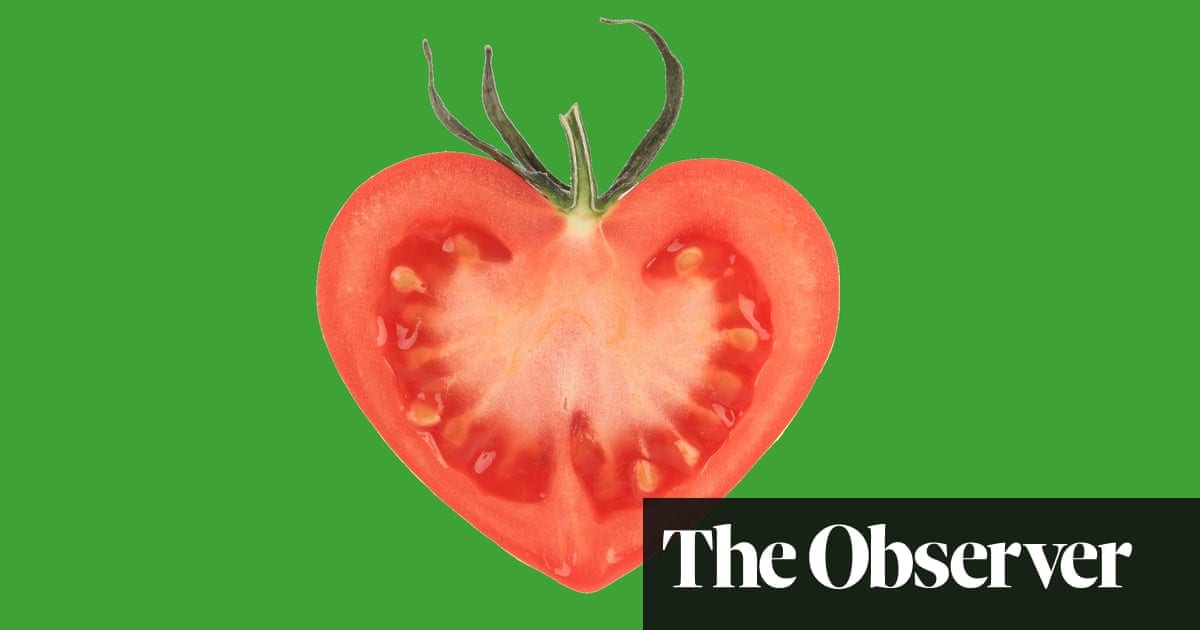 Is veganism as good for you as they say? | Life and style | The Guardian