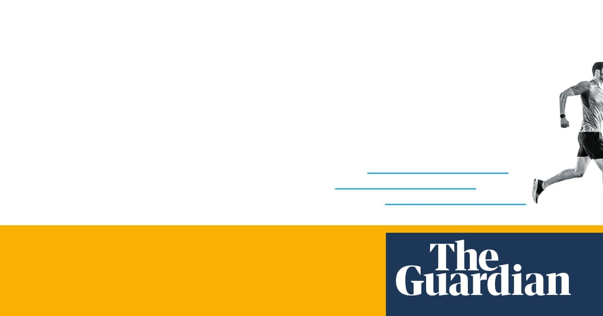 Beat the clock: the surprising psychology behind being constantly late Life and design The Guardian