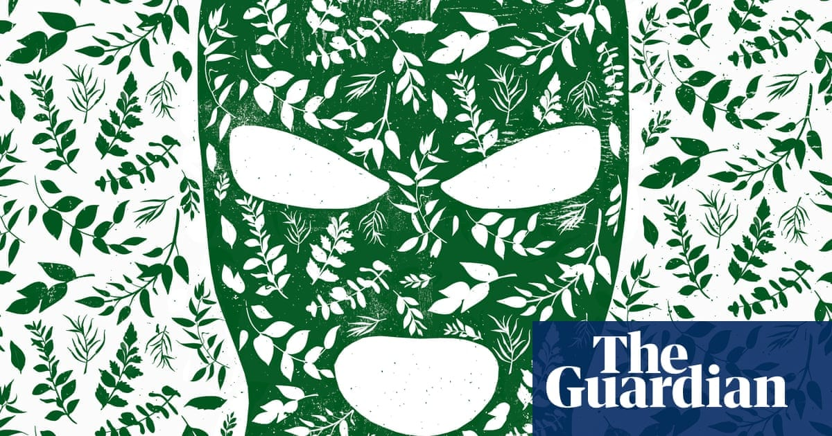 A growing concern: is it ever OK to steal plant cuttings? | Life and style | The Guardian