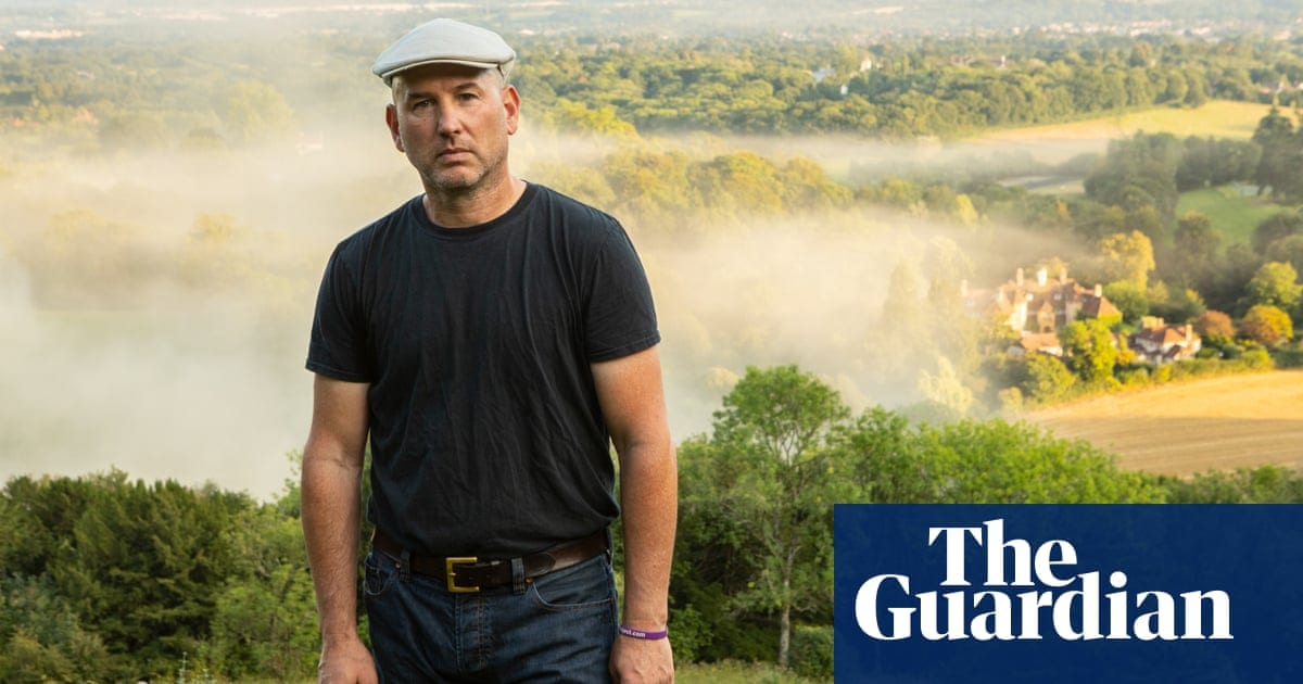 Red meat plays vital duty in diets, claims professional in fightback versus veganism|Life as well as style|The Guardian