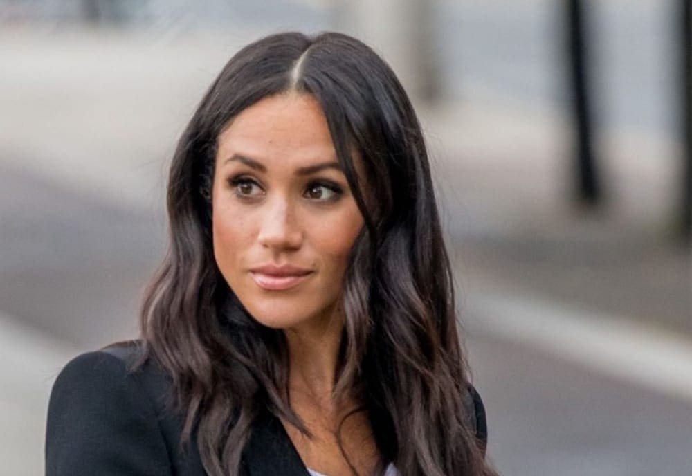 Every time Meghan Markle was allegedly unpleasant to the Royal Family