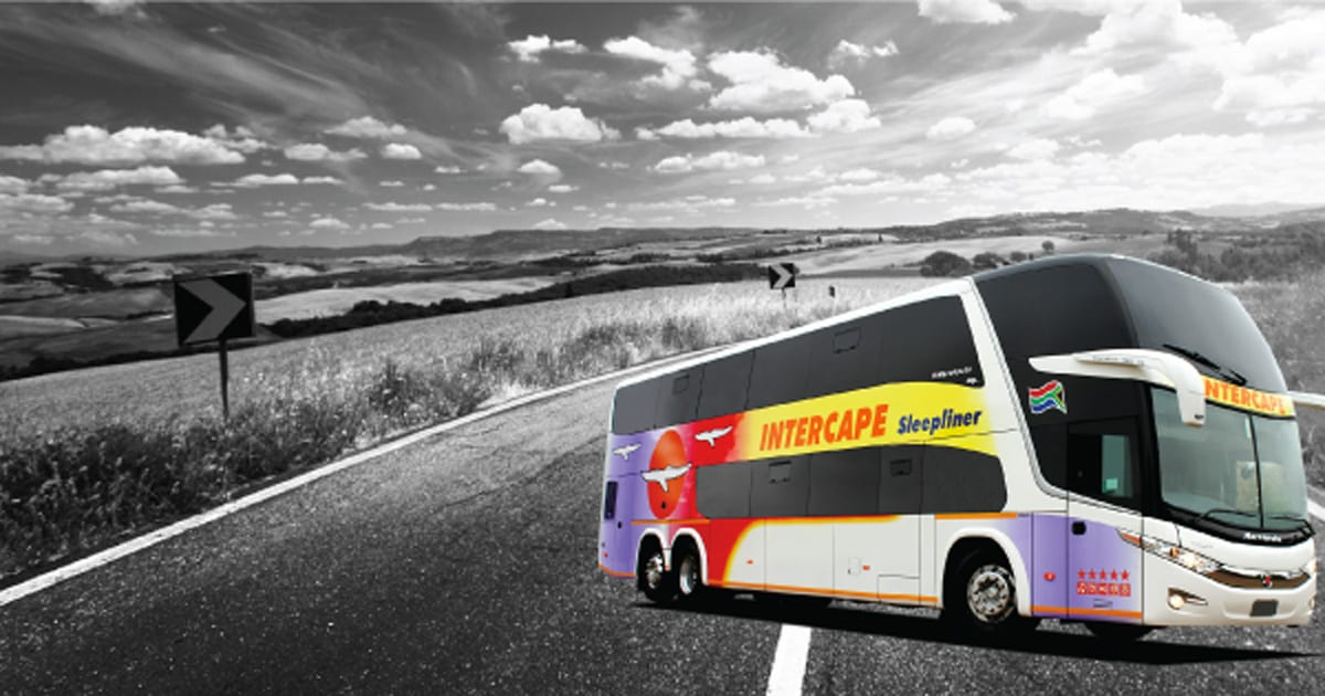 "Intercape Bus Robbery ""Executed Movie Style by 8 Armed Robbers"" says Passenger – SAPeople – Your Worldwide South African Community"