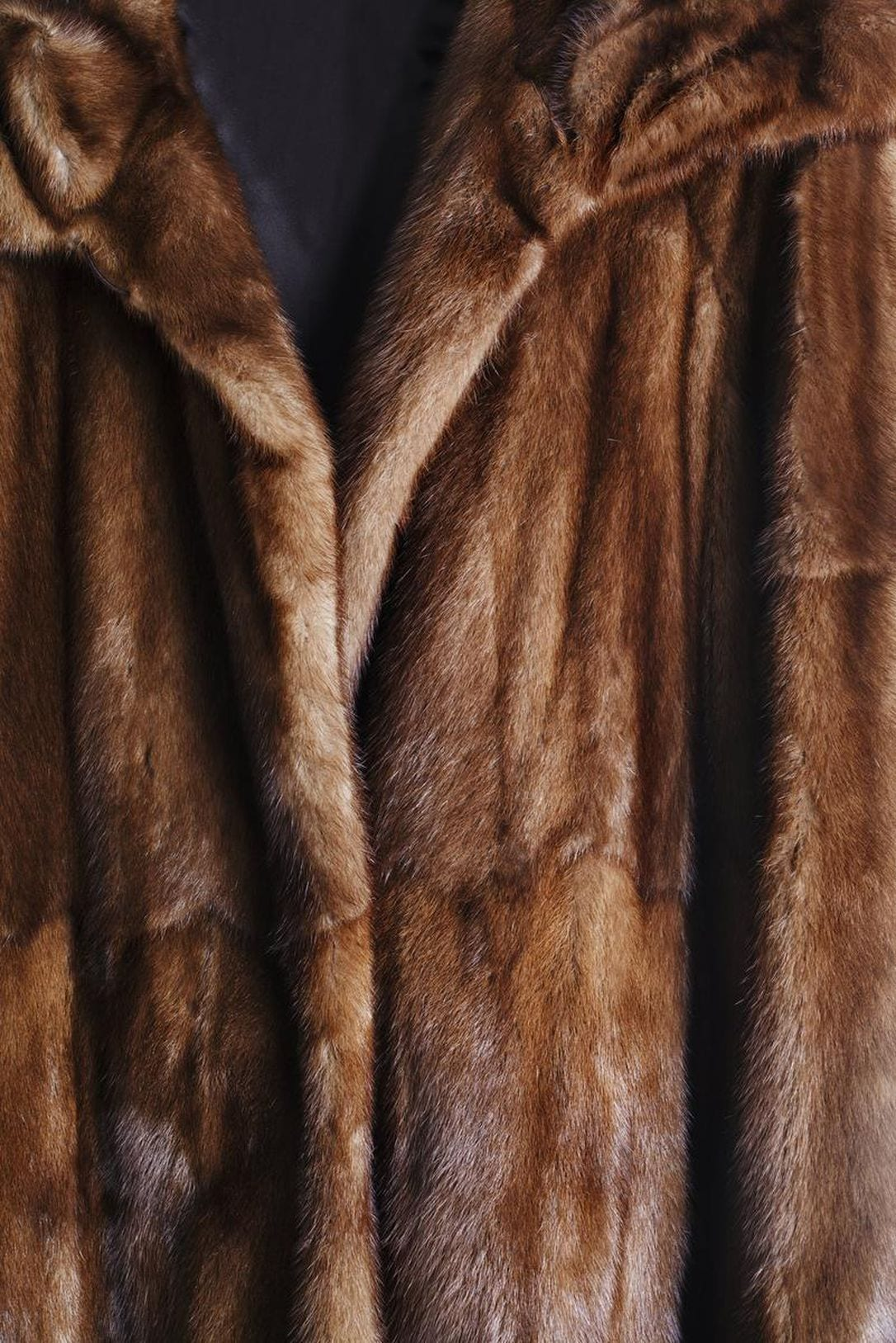 The Big Debate: Should Toronto ban the sale of fur? | The Star