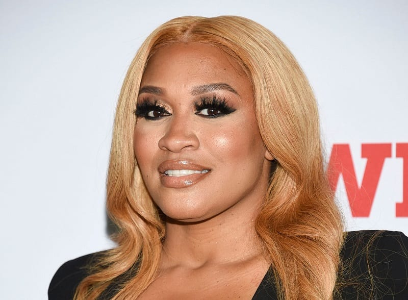 Rah Ali Slams Cardi B: 'I Will Release Receipts and Destroy You'